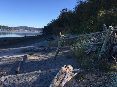 Resources for Shoreline Landowners