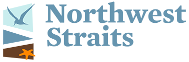 NWStraitsFoundation.org