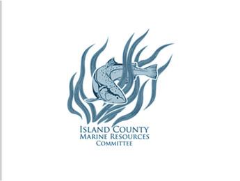 Island County MRC
