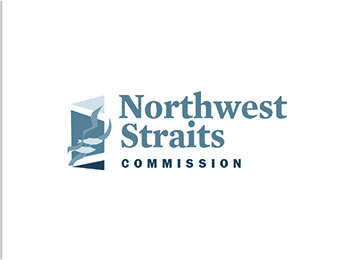 Northwest Straits Commission