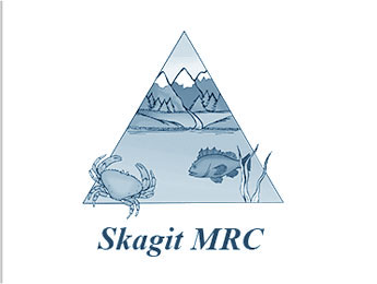 Skagit County MRC